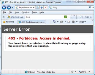 appalachian trail google map with Windows Update Error 403 Forbidden Access Is Denied on 3 additionally Eqip also Windows Update Error 403 Forbidden Access Is Denied furthermore Harpers Ferry Wv as well Big 3 Long Distance Hiking Trails.