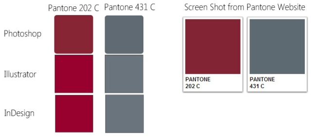 MA-Colors-(Pantone-and-Web)